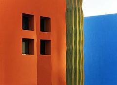 装修墙漆涂料哪个牌子好 家装油漆分类及用途
