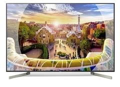 索尼液晶电视哪个型号好  索尼液晶电视报价多少