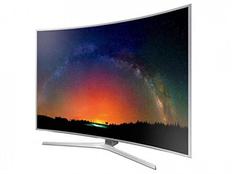 曲面电视和平面电视的区别 曲面与平面电视哪个好