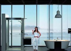 九牧卫浴是几线品牌 九牧产品特征有哪些