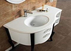 购买卫生间面盆应该注意什么 卫生间面盆怎么选