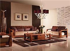  实木家具维修材料有哪些 红木家具怎么维修呢