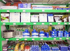 购买材料的方法与技巧 装修选材注意事项