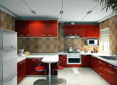 装修个厨房要多少钱 低价、中等、高端、三种价格详情