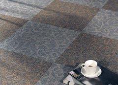 塑胶地板适合家用吗 塑胶地板的优势