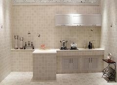 家庭装修用什么瓷砖好 瓷砖选购技巧