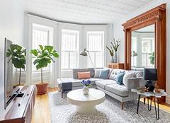 室内装饰风格有哪些 室内装饰风格分类及特点