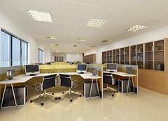 苏州办公室装修公司哪家好 苏州办公室装修公司有哪些