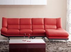 顾家沙发质量怎么样 斯可馨和顾家哪个好呢