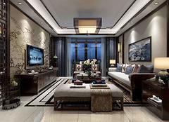 上海120平米房子如何节省装修预算 2018新房装修省钱攻略