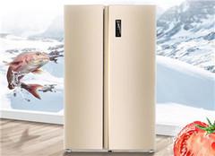冰箱买双开门还是单开门好 选购时需要注意哪些呢