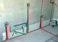 水电改造验收标准要点有哪些 其验收注意事项如何