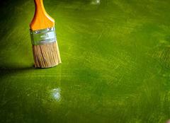 装修油漆要多少钱一平方 油漆施工注意事项