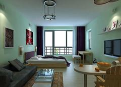 2018客厅装修大概多少钱 简装、中装、精装报价