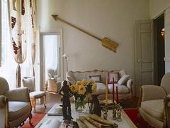 室内软装有哪些装饰技巧 软装做的好效果经验