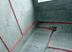 家装水电改造怎么收费 水电装修注意事项