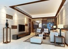 新房哪种装修风格设计最省钱 2018高端大气的装修风格有哪些