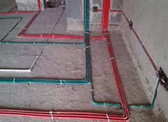 家装水电改造多少钱 水电改造注意事项