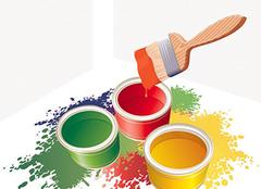 多乐士和都芳漆哪个牌子更好 油漆选购注意事项