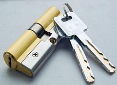 防盗门锁芯哪种好 识别防盗门锁芯好坏方法