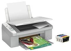 学生打印机哪种品牌好 HP和爱普生打印机怎么样