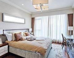 10平米卧室怎么装修设计 卧室装修要点有哪些