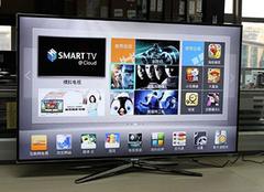 海信32寸有几种型号 海信32寸液晶电视价格