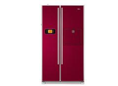 海尔对开门冰箱哪款好 其特点有哪些呢