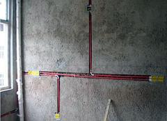 120平改水电一般多少钱一平方 水电怎么预算才合理