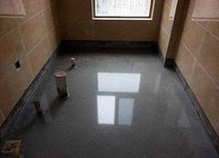 装修防水补漏一般要多少钱 防水补漏方法有哪些