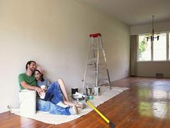 怎么购买环保油漆 购买环保油漆窍门介绍