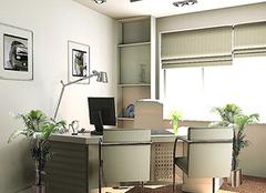 办公室风水禁忌有哪些 办公室布置注意事项