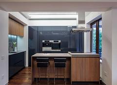 小户型现代美式装修怎么装 美式家具特点