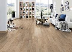 装修用木地板好还是瓷砖好 木地板和瓷砖哪个好