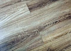 强化地板哪个牌子好 强化地板的选购技巧
