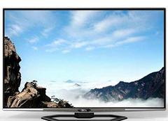 tcl电视怎么看网络电视 以及tcl电视怎么连接wifi