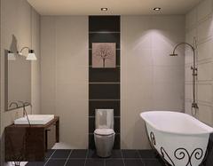 卫浴风水禁忌有哪些 有哪些特别要注意的事项呢