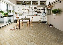 圣象地板好不好 圣象地板与大自然地板哪个更好