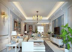 100平米装修需要多少钱 100平米房子简装详细费用