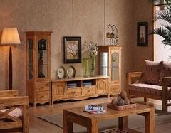 实木家具哪个品牌好 实木家具与红木家具的区别