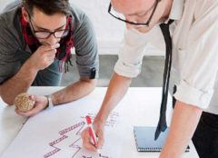 软装设计师做什么的 软装设计师岗位职责