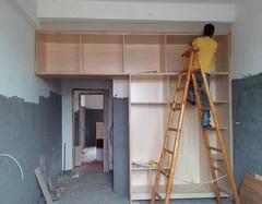 2018新房木工装修价格是多少 木工验收标准是什么