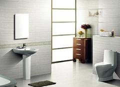 九牧卫浴和恒洁卫浴哪个好 哪款性价比高呢