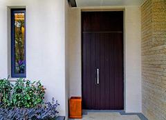 防盗门怎么选 从外观怎么判断防盗门好坏
