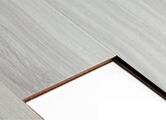 如何选购复合地板 有技巧才有好质量