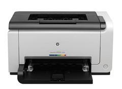  彩色激光打印机哪个牌子好 原来自己以为的都错了