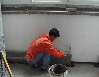 泥瓦装修要怎么验收 2018泥瓦工程验收标准