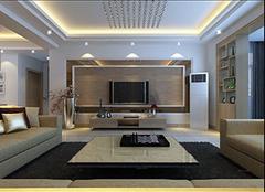 客厅装修什么颜色好 怎样正确的装修客厅