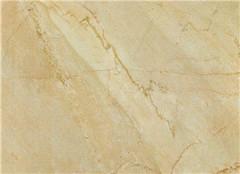 玻化砖和全抛釉的区别有哪些 装修应该怎么选呢