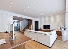 90平米房屋装修价格大概多少 如何避免装修预算的超支